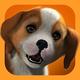 Logo PS Vita Pets: Toilettage