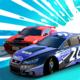 Logo Smash Bandits Racing