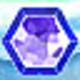 Logo Arctic Quest 2