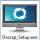 Logo Decrap