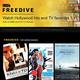 Logo IMDb Freedive