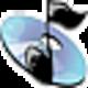 Logo MAC M4P Converter for iTunes