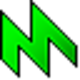 Logo CommTraffic