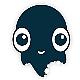 Logo Inky