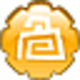 Logo SF Password Generator Pro
