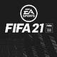 Logo FUT 21 TOTW 2