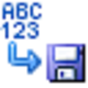 Logo DTM Flat File Generator