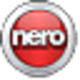 Logo Nero Standard