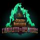 Logo L'Amulette du Désordre (le Donjon de Naheulbeuk)