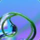 Logo La Relaxation