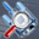 Logo Serail Port Monitor ActiveX