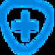 Logo Aiseesoft FoneLab Sauvegarde & Restauration iOS