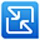 Logo LinkAssistant Enterprise SEO Tool