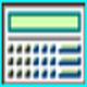 Logo Calc7List