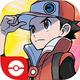 Logo Pokémon Masters iOS