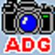 Logo ADG Panorama Tools Pro
