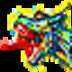 Logo 1st JavaScript Editor Pro 3.85