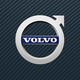 Logo Volvo On Call Android