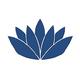 Logo BlissOS