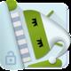 Logo Sleep as Android Unlock