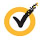 Logo Norton Removal Tool