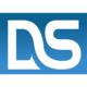 Logo Driver Genius Professional