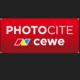 photocite_cewe.png