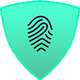 Logo Vipre Identity Shield