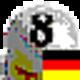Logo Lotto-Experte Allemagne 6 sur 49