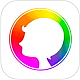 Logo My idol Android