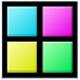 Logo Free Monitor For Google