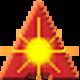 Logo Astra S-Nesting