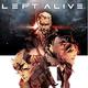Left Alive Mac