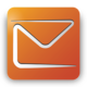 Logo Connect for Hotmail