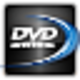 Logo Blu-ray vers DVD