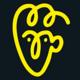 Logo Avatarify iOS