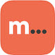 Logo Manything IOS