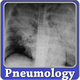 Logo Pneumology exam questions