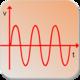 Logo Calculs électriques