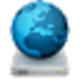 Logo FTP Disk