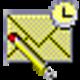 Logo Argentum Backup