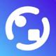 Logo ToTok Android