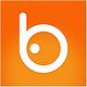 Logo Badoo Android