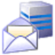 Logo Advanced Email2RSS Personal