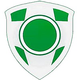 Logo ANJAV Antivirus 2019