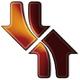 Logo dupeGuru Mac