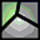 Logo Mosaicers