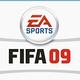 Logo FIFA 09