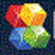 Logo DriverTurbo