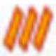 Logo Image Inc.